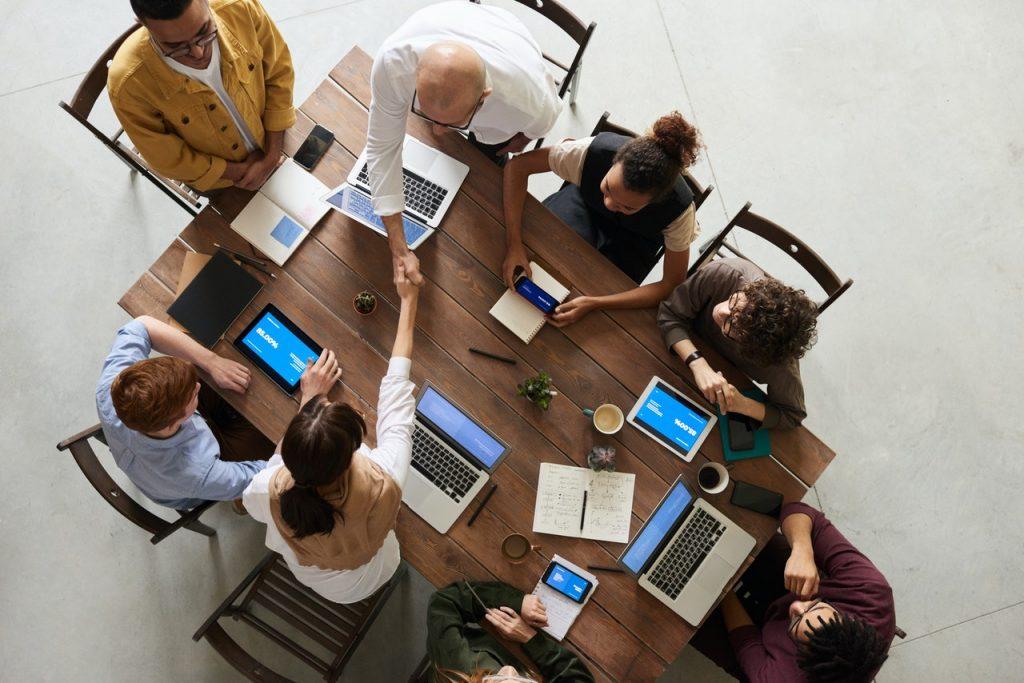 Tarcza Antykryzysowa – na co mogą liczyć przedsiębiorcy?