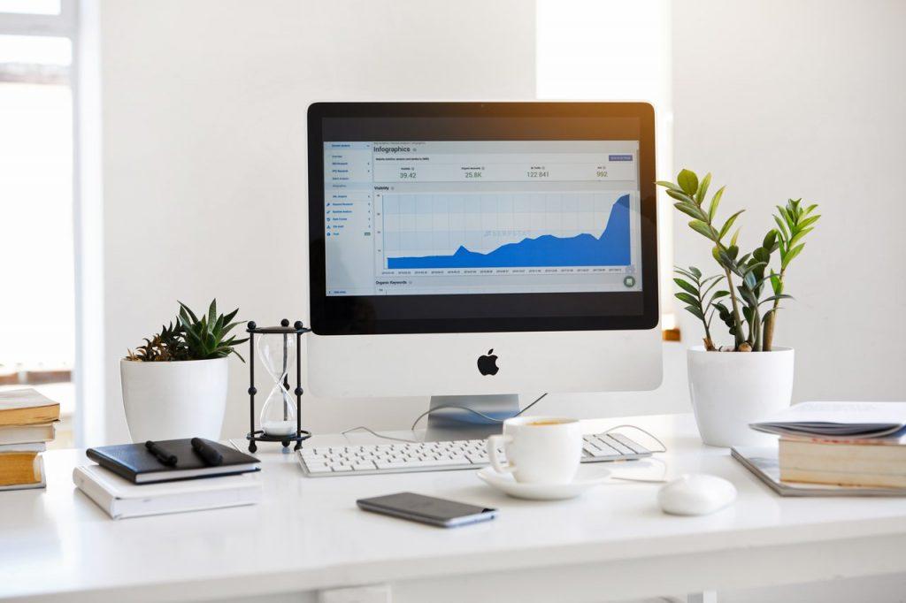 Nadchodzące trendy w sprzedaży online – sprawdź