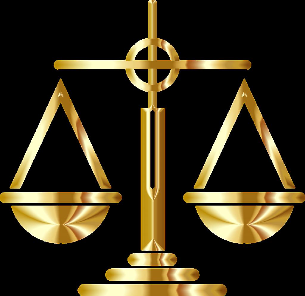 Kto może skorzystać z darmowej pomocy adwokata?