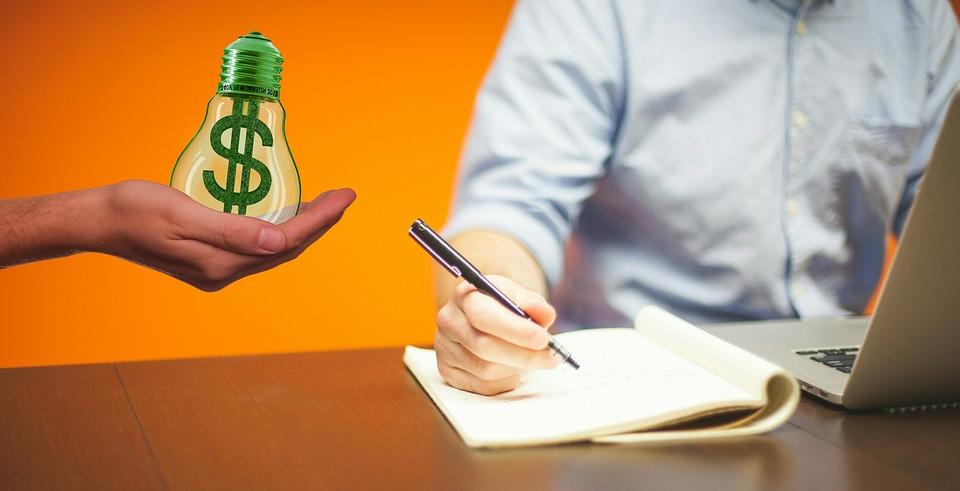 Jak sprzedawać na amazon – i dlaczego warto?