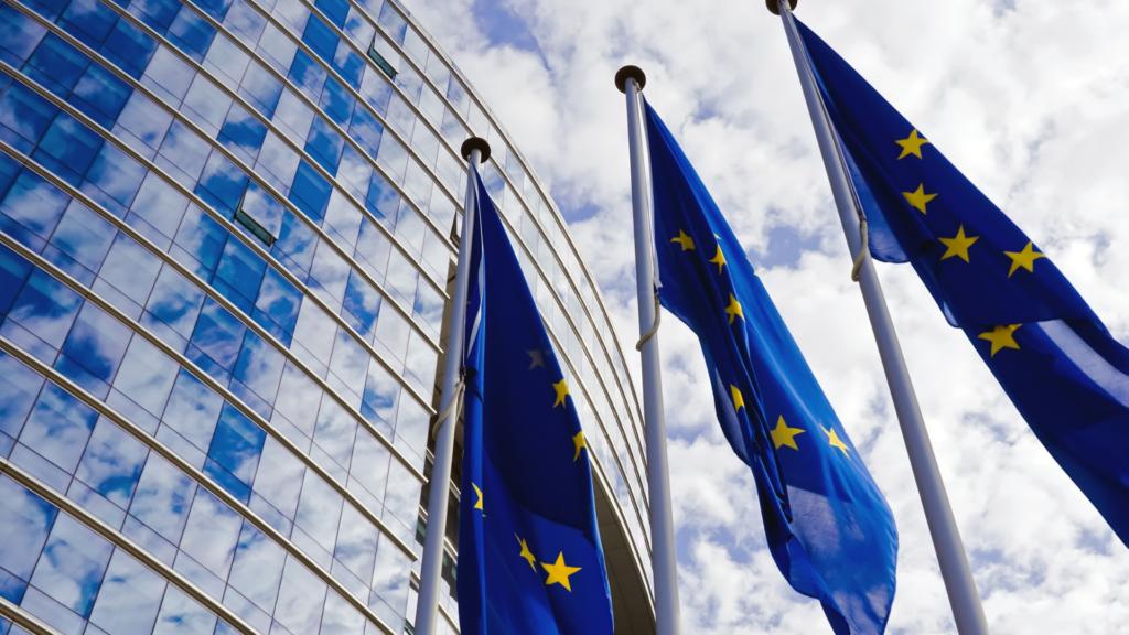 Fundusze unijne udostępniają finansowanie na badania i rozwój firm. Zobacz, ile możesz zyskać