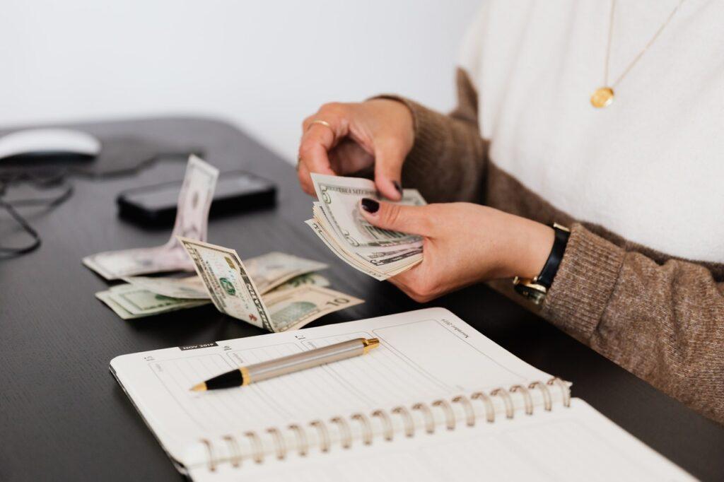 Co musimy wiedzieć o wymianie walut?