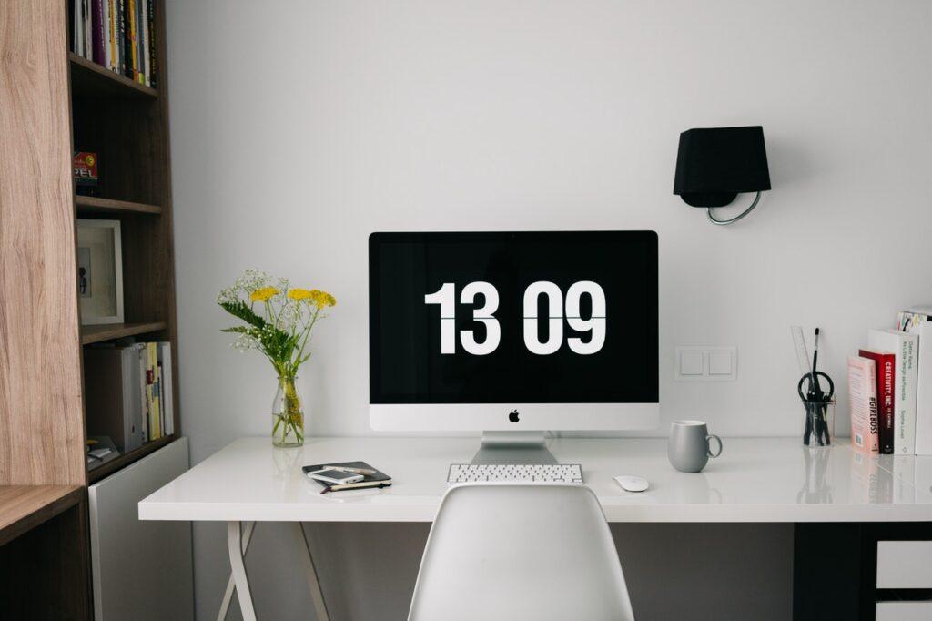 Wirtualne biuro i jego wszystkie zalety
