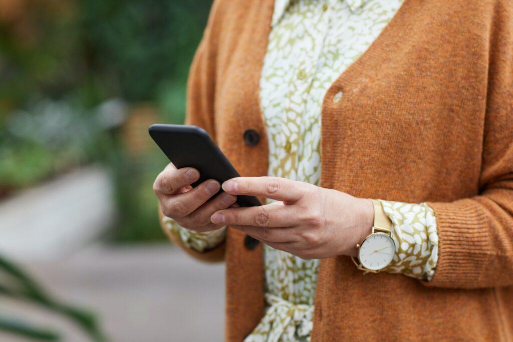 Ubezpieczenie telefonu – uważaj na te pułapki!