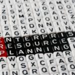 Jak wybrać właściwy system ERP
